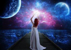 the_moon_goddess_by_ldragomir593-d683kim