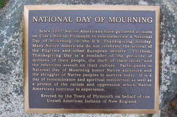 Thankful-for-Genocide-The-Real-Story-of-Thanksgiving-National-Day-or-Mourning
