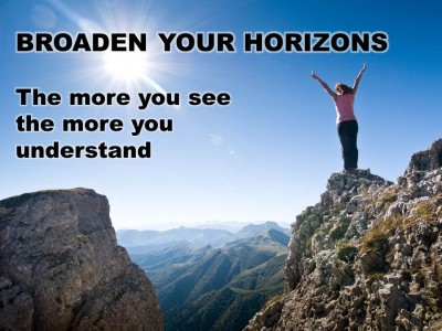 See-Quotes-–-Seeing-Quotes-–See-the-World-Sayings-–Quote-broaden-your-horizons-the-more-you-see-the-more-you-understand