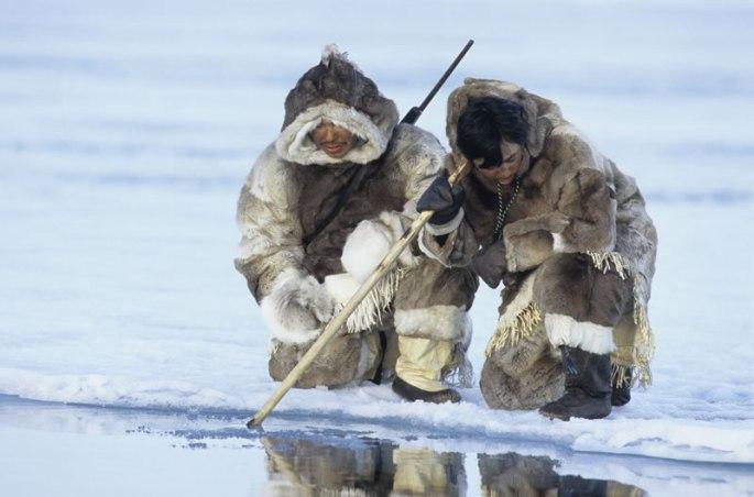 inuit-people
