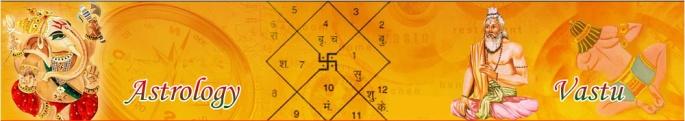 Vedic-Astrology-Horoscope-Reading2