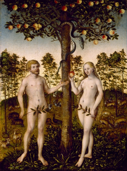 fall of adam and eve.jpg
