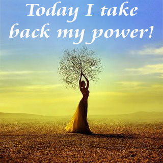 Today-I-Take-back-my-power