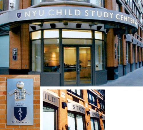 nyu_child_study_center.jpg