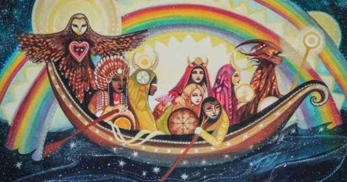 rainbow-prophecy_boat