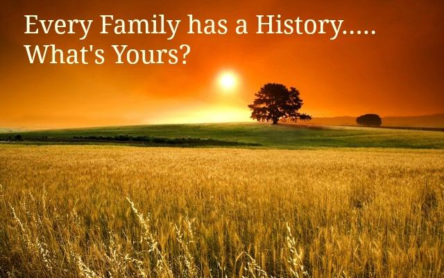 family-history-PS