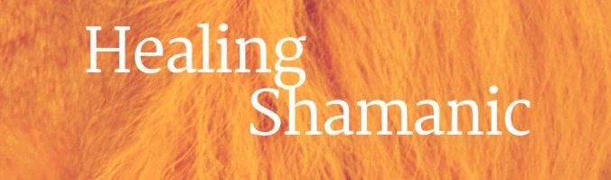 healing-shamanic-banner-26jan16.jpg