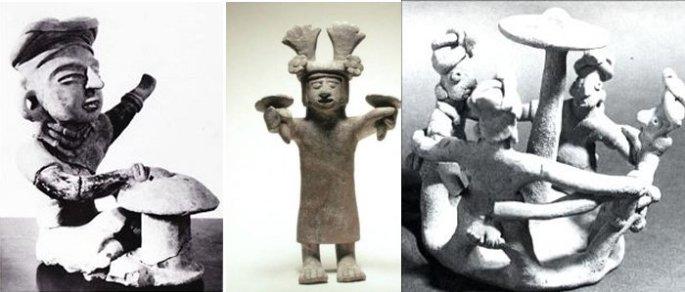 ancientmushroomstonesinmesoamerica3