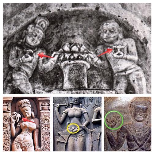 soma-encoded-in-hindu-art-1