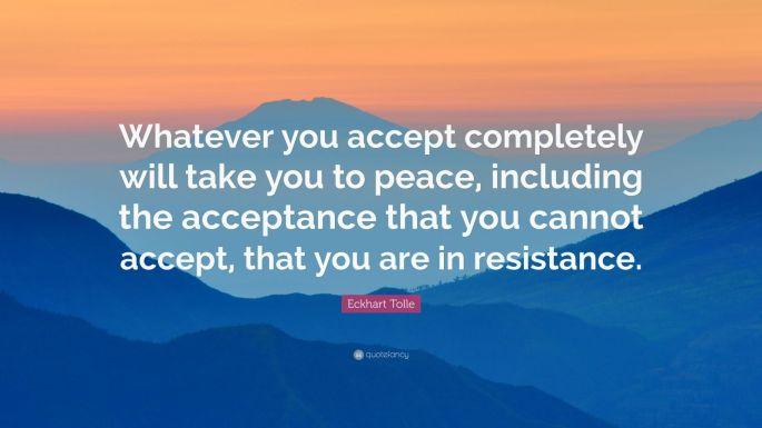eckhart tolle acceptance.jpg